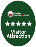 5-star-visitor-attraction