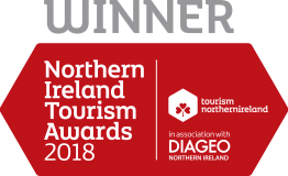 Northern-Ireland-Tourism-WINNER_RED