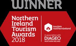 Northern-Ireland-Tourism-WINNER_RED